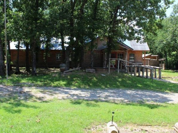 2 bed 2 bath Single Family at 112560 S 4176 Rd Checotah, OK, 74426 is for sale at 140k - 1 of 31