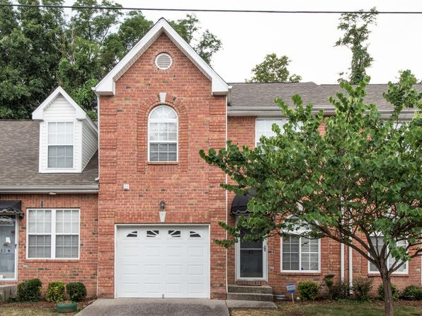 3 bed 3 bath Condo at 2120 Lebanon Pike Nashville, TN, 37210 is for sale at 195k - 1 of 16