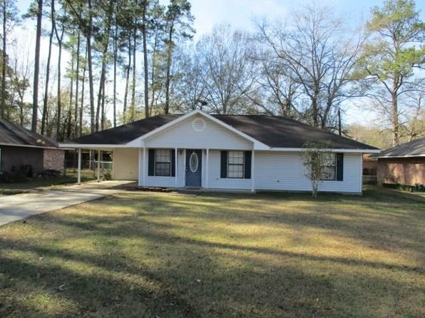 3 bed 1 bath Single Family at 42135 Cottonwood Dr Hammond, LA, 70403 is for sale at 135k - 1 of 9