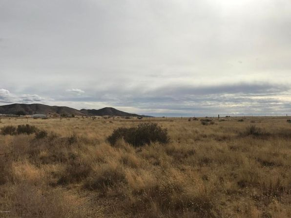 null bed null bath Vacant Land at 00 E Turtle Rock Rd Prescott Valley, AZ, 86315 is for sale at 110k - 1 of 9