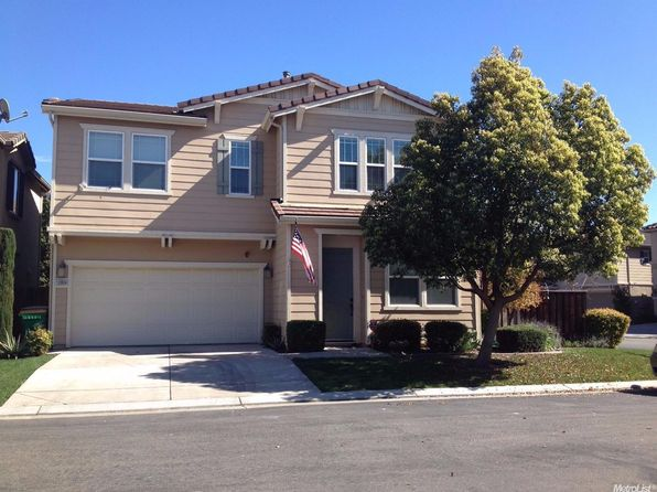 4 bed 3 bath Single Family at 10804 Iris Bloom Dr Stockton, CA, 95209 is for sale at 350k - 1 of 7