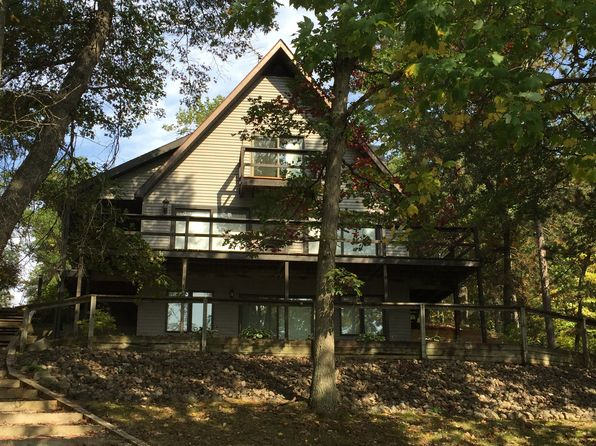 3 bed 3 bath Single Family at 571 Abbott Rd Rose City, MI, 48654 is for sale at 170k - 1 of 31