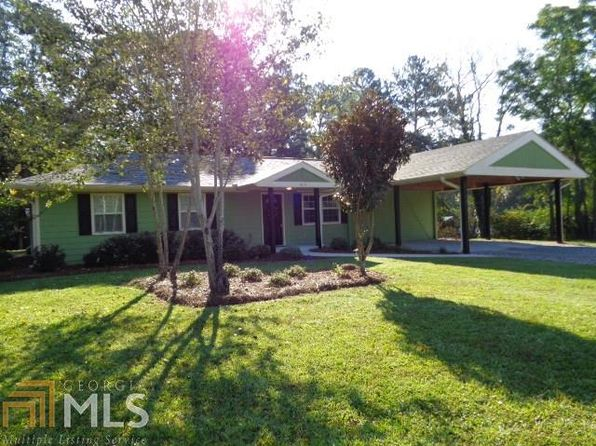 4 bed 2 bath Single Family at 450 Price Quarters Rd McDonough, GA, 30253 is for sale at 163k - 1 of 13