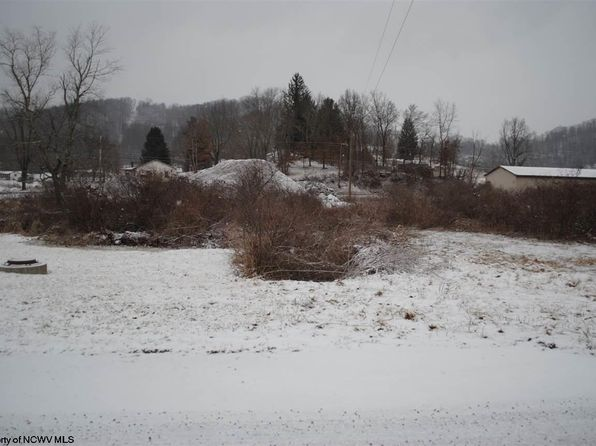 null bed null bath Vacant Land at  CHESTNUT ST BELINGTON, WV, 26250 is for sale at 3k - 1 of 2