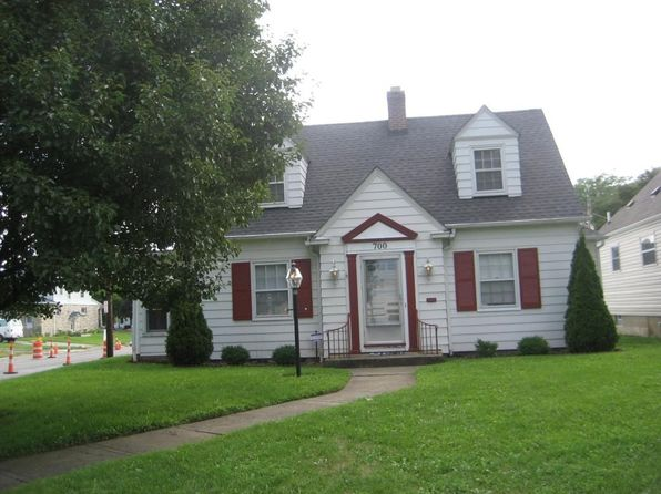 2 bed 2 bath Single Family at 700 S Roys Ave Columbus, OH, 43204 is for sale at 135k - 1 of 9