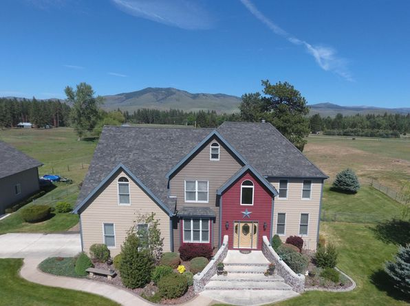 5 bed 5 bath Single Family at 21718 Kesa Ln Florence, MT, 59833 is for sale at 525k - 1 of 31