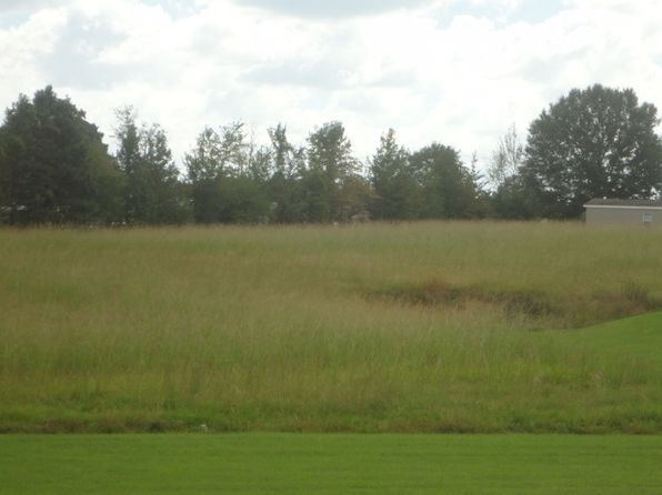 null bed null bath Vacant Land at 12202 Lebanon Pinegrove Rd Terry, MS, 39170 is for sale at 75k - 1 of 3