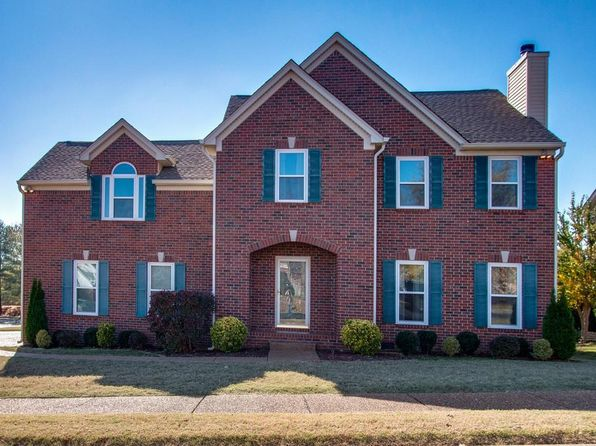 3 bed 3 bath Single Family at 209 Corey Dr Franklin, TN, 37067 is for sale at 380k - 1 of 30