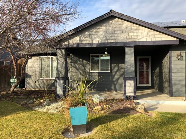 4 bed 2 bath Single Family at 2315 NW Antler Ct Redmond, OR, 97756 is for sale at 289k - 1 of 22