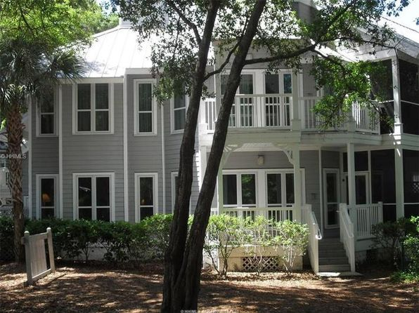 2 bed 2 bath Condo at 14 Wimbledon Ct Hilton Head Island, SC, 29928 is for sale at 20k - 1 of 18