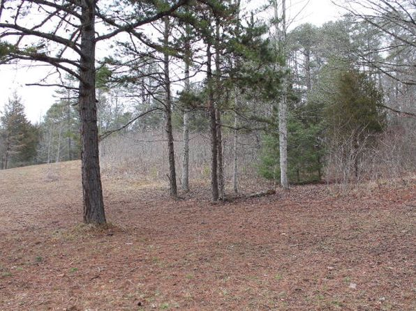 null bed null bath Vacant Land at 0 South Bryson City, NC, 28713 is for sale at 100k - 1 of 4