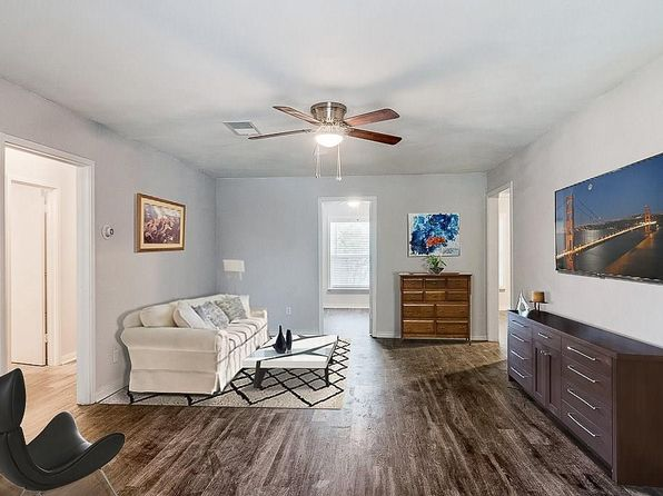 3 bed 1 bath Single Family at 4032 Winfield Ave Fort Worth, TX, 76109 is for sale at 200k - 1 of 31
