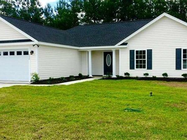4 bed 2 bath Single Family at  Macarthur Dr Conway, SC, 29527 is for sale at 180k - 1 of 10
