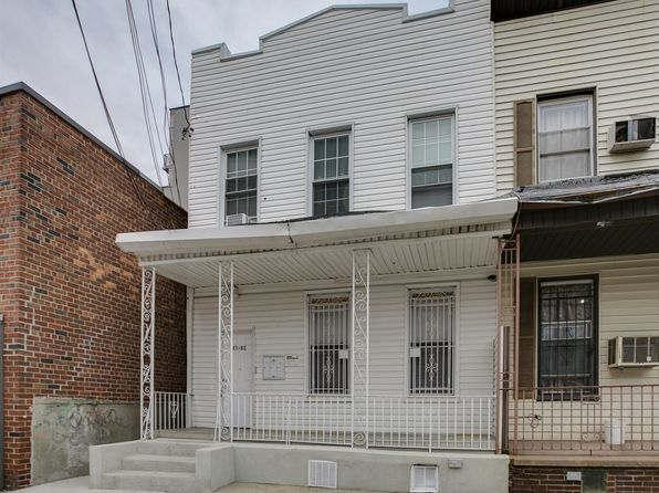 4 bed 2 bath Multi Family at 3162 12th St Long Island City, NY, 11106 is for sale at 2.00m - 1 of 6