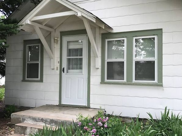 2 bed 1 bath Single Family at 534 SW Frazier Ave Topeka, KS, 66606 is for sale at 55k - 1 of 11