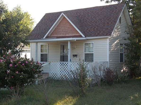 2 bed 1 bath Single Family at 911 Wall St Galena, KS, 66739 is for sale at 15k - 1 of 8