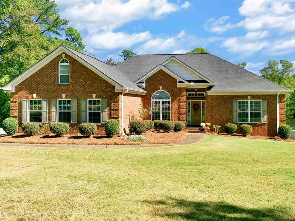 4 bed 4 bath Single Family at 475 Harbour Shores Dr Jackson, GA, 30233 is for sale at 360k - 1 of 32