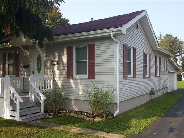 2 bed 1 bath Single Family at 561 Wayne St Corry, PA, 16407 is for sale at 98k - 1 of 13