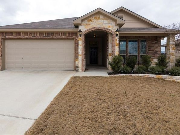 3 bed 2 bath Single Family at 1312 Branchwood Way Temple, TX, 76502 is for sale at 165k - 1 of 32
