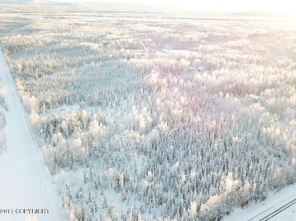 null bed null bath Vacant Land at L1256 Nelson Rd North Pole, AK, 99705 is for sale at 23k - google static map