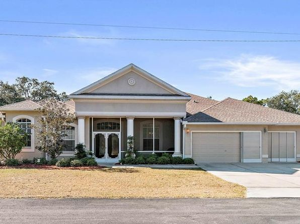 5 bed 5 bath Single Family at 4206 S Hazelton Ter Homosassa, FL, 34446 is for sale at 330k - 1 of 31