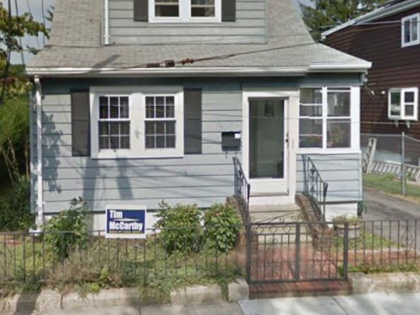 3 bed 2 bath Single Family at 5 Reynold Rd Hyde Park, MA, 02136 is for sale at 519k - 1 of 15