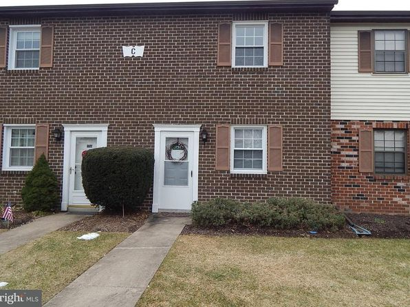 2 bed 2 bath Condo at 1757 Baron Dr York, PA, 17408 is for sale at 70k - 1 of 30
