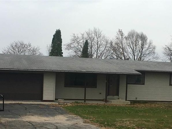 3 bed 1 bath Single Family at 27018 Sioux Trl Madison Lake, MN, 56063 is for sale at 250k - 1 of 16