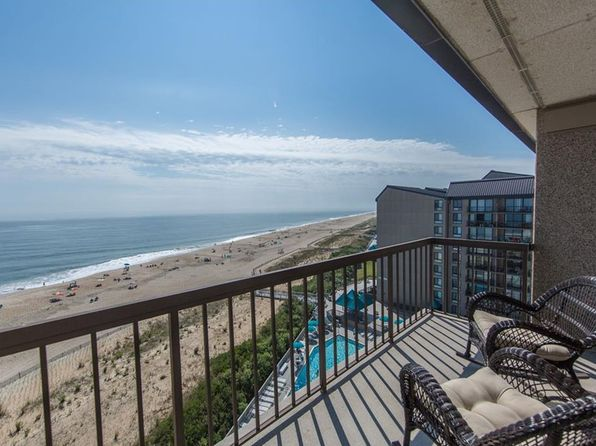 4 bed 3 bath Single Family at  907 Farragut House Bethany Beach, DE, 19930 is for sale at 1.10m - 1 of 28