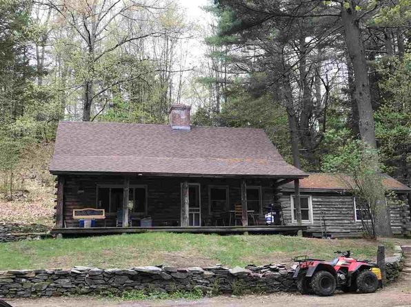 2 bed 1 bath Single Family at 219 Covered Bridge Rd Westminster, VT, 05158 is for sale at 130k - 1 of 40