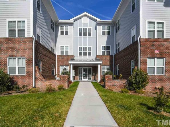 3 bed 3 bath Condo at 700 Waterford Lake Dr Cary, NC, 27519 is for sale at 350k - 1 of 25