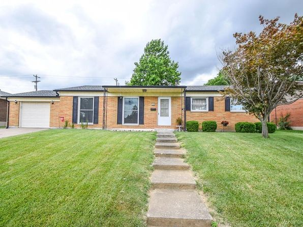 3 bed 1 bath Single Family at 135 N Garber Dr Tipp City, OH, 45371 is for sale at 116k - 1 of 42