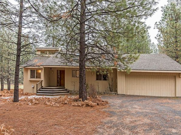 3 bed 2 bath Single Family at 70236-GM319 Hylesium Black Butte Ranch, OR, 97759 is for sale at 650k - 1 of 17