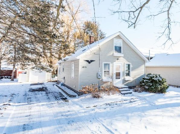 3 bed 1 bath Single Family at 1031 2nd St SE Forest Lake, MN, 55025 is for sale at 170k - 1 of 16