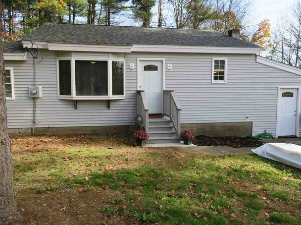 2 bed 1 bath Single Family at 2 Great Pond and 37 Ball Rd Kingston, NH, 03848 is for sale at 230k - 1 of 18