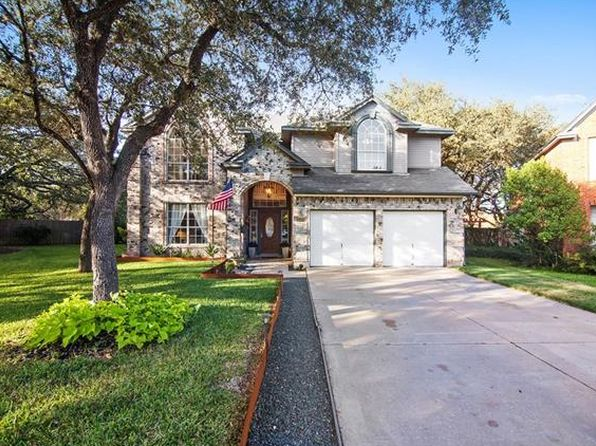 3 bed 3 bath Single Family at 10400 Orourk Ln Austin, TX, 78739 is for sale at 400k - 1 of 33