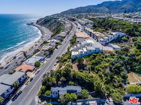 2 bed null bath Vacant Land at 0 Coastline Dr Malibu, CA, 90265 is for sale at 699k - 1 of 5