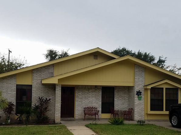 3 bed 2 bath Single Family at 918 Hollyfield St Mission, TX, 78572 is for sale at 105k - 1 of 8