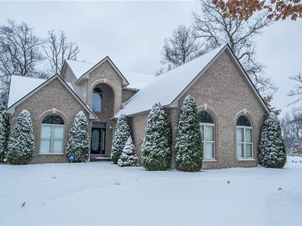 3 bed 3.5 bath Single Family at 9155 Huron Bluffs Dr White Lake, MI, 48386 is for sale at 400k - 1 of 72