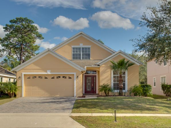 4 bed 3 bath Single Family at 33926 Terragona Dr Sorrento, FL, 32776 is for sale at 265k - 1 of 34