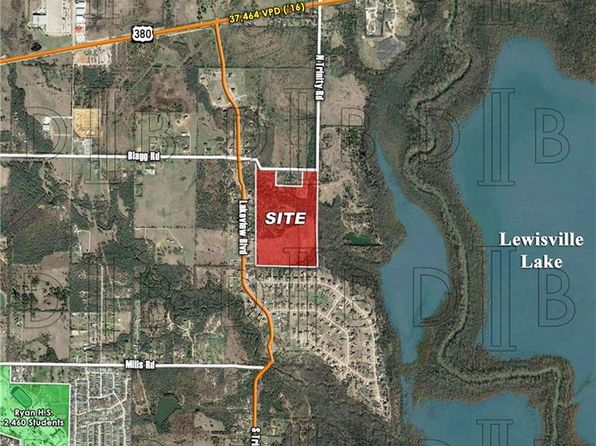 null bed null bath Vacant Land at 0000 SW Blagg Rd Denton, TX, 76208 is for sale at 2.68m - 1 of 9