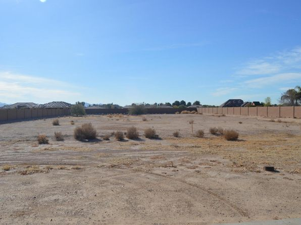 null bed null bath Vacant Land at 16659 W Pima St Goodyear, AZ, 85338 is for sale at 130k - 1 of 10
