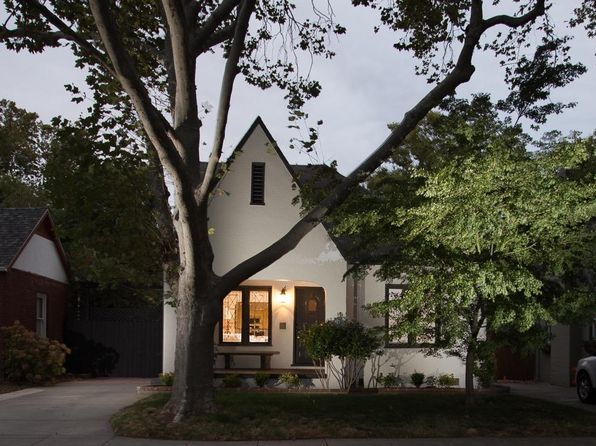 2 bed 2 bath Single Family at 1809 Larkin Way Sacramento, CA, 95818 is for sale at 497k - 1 of 30