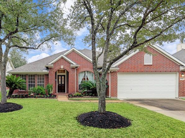 4 bed 2 bath Single Family at 10526 Wind Walker Trl Houston, TX, 77095 is for sale at 230k - 1 of 31