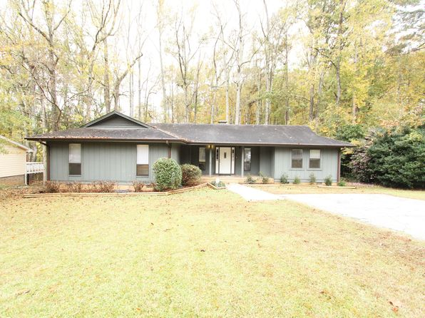 3 bed 2 bath Single Family at 107 Cypress Holw Greenwood, SC, 29649 is for sale at 130k - 1 of 6