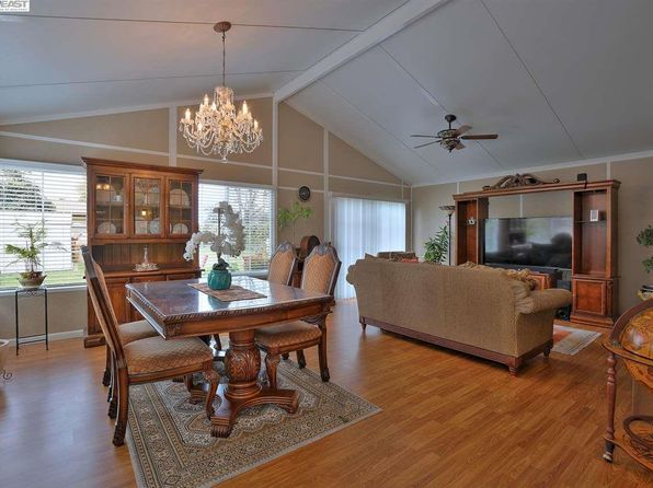 3 bed 2 bath Single Family at 42009 Rosewood Cmn Fremont, CA, 94538 is for sale at 1.10m - 1 of 34