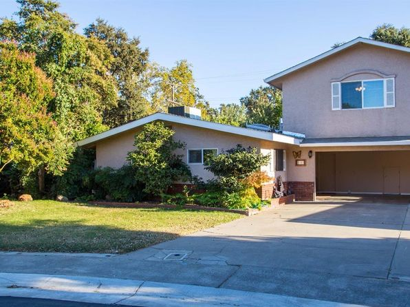 4 bed 3 bath Single Family at 1701 Gardenia St West Sacramento, CA, 95691 is for sale at 415k - 1 of 30