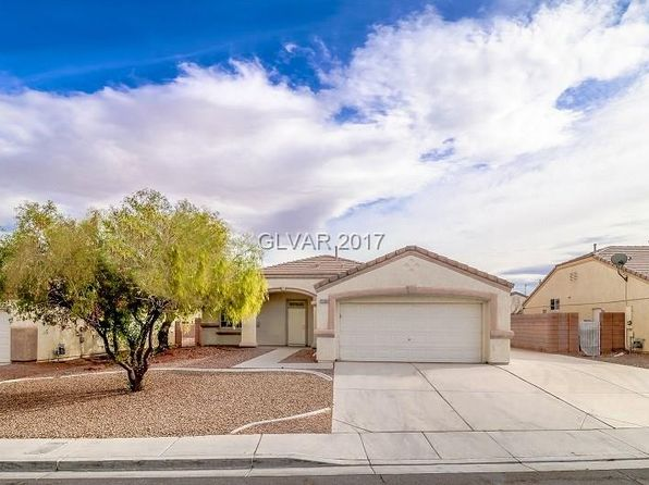3 bed 2 bath Single Family at 4106 Warren Rock St North Las Vegas, NV, 89032 is for sale at 238k - 1 of 35