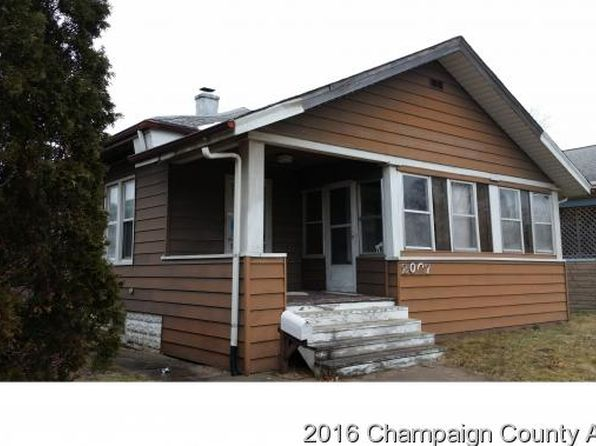 2 bed 1 bath Single Family at 2007 11th St Rock Island, IL, 61201 is for sale at 24k - 1 of 16