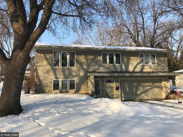 3 bed 2 bath Single Family at 309 W CHARLOTTE ST RIVER FALLS, WI, 54022 is for sale at 187k - 1 of 10